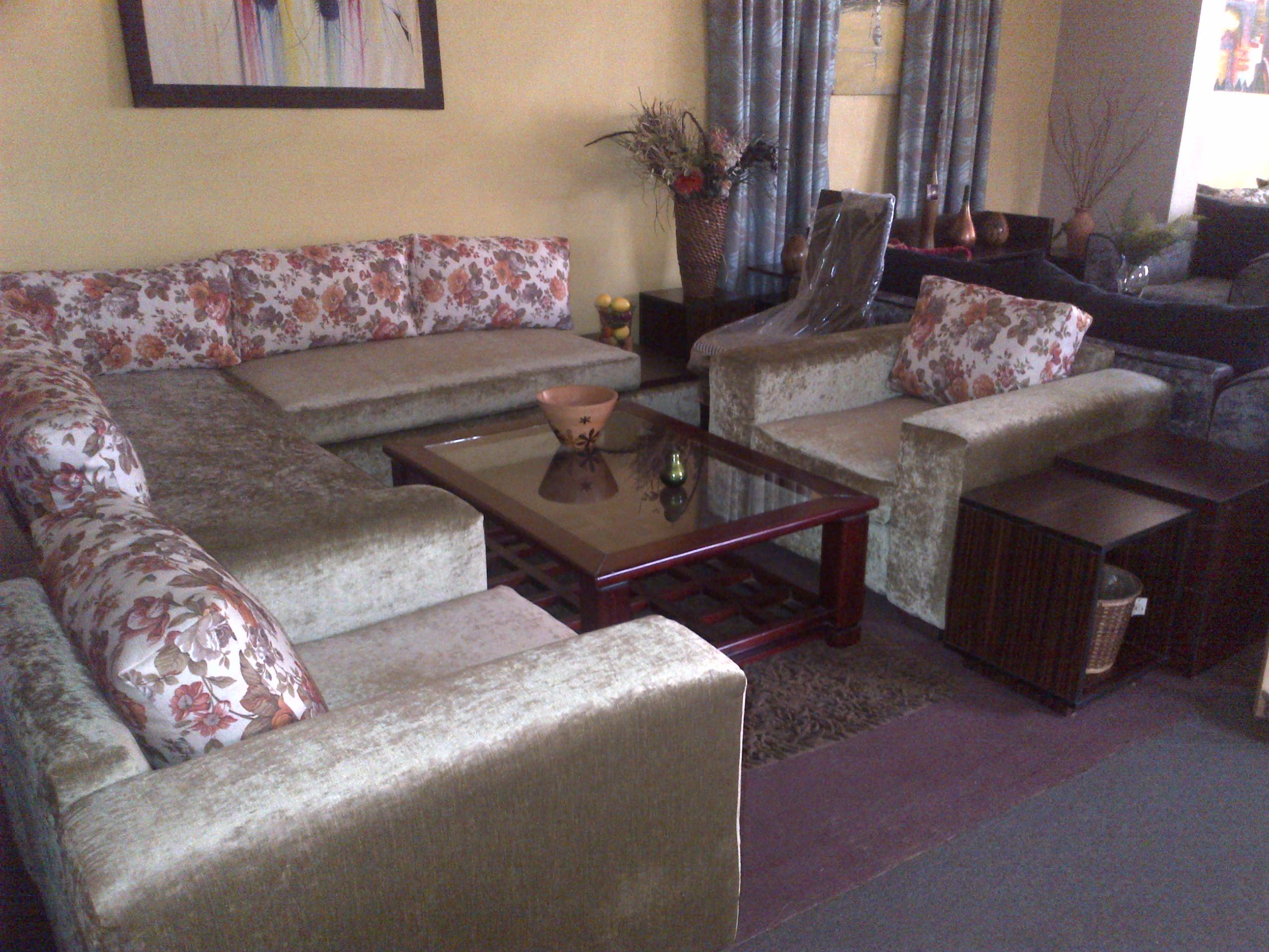 Swell Sectional Sofa Diana Sofa Beatyapartments Chair Design Images Beatyapartmentscom